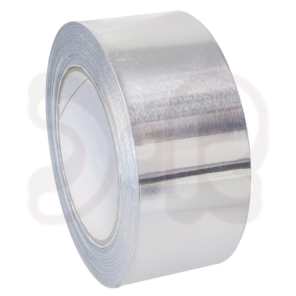 scapp aluminium klebeband formieren 25 300 mm breit 0 1 mm dick aluklebeband ebay. Black Bedroom Furniture Sets. Home Design Ideas