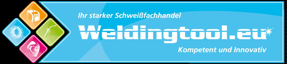 TELWIN Ersatzpinsel für Cleantech 200 Edestahl Reinigungsgerät Kohlepinsel