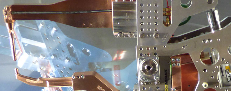 punktschweißmaschine.jpg