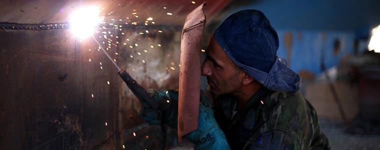job-man-person-236720.jpg