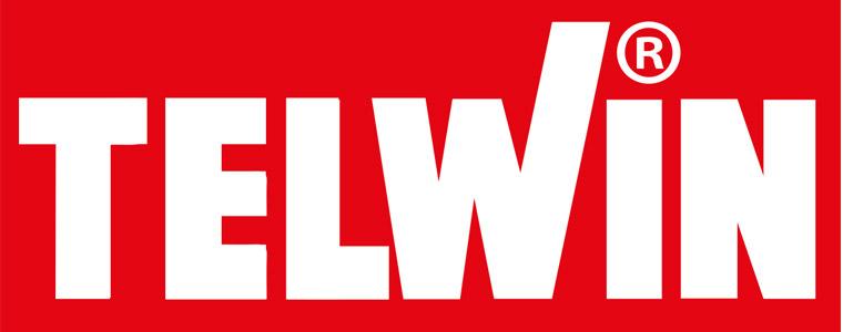 slider_telwin.jpg